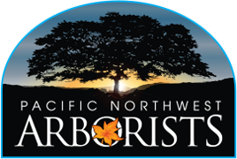 Pacific Northwest Arborist
